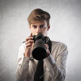 Фотошкола Одесса - Обучение