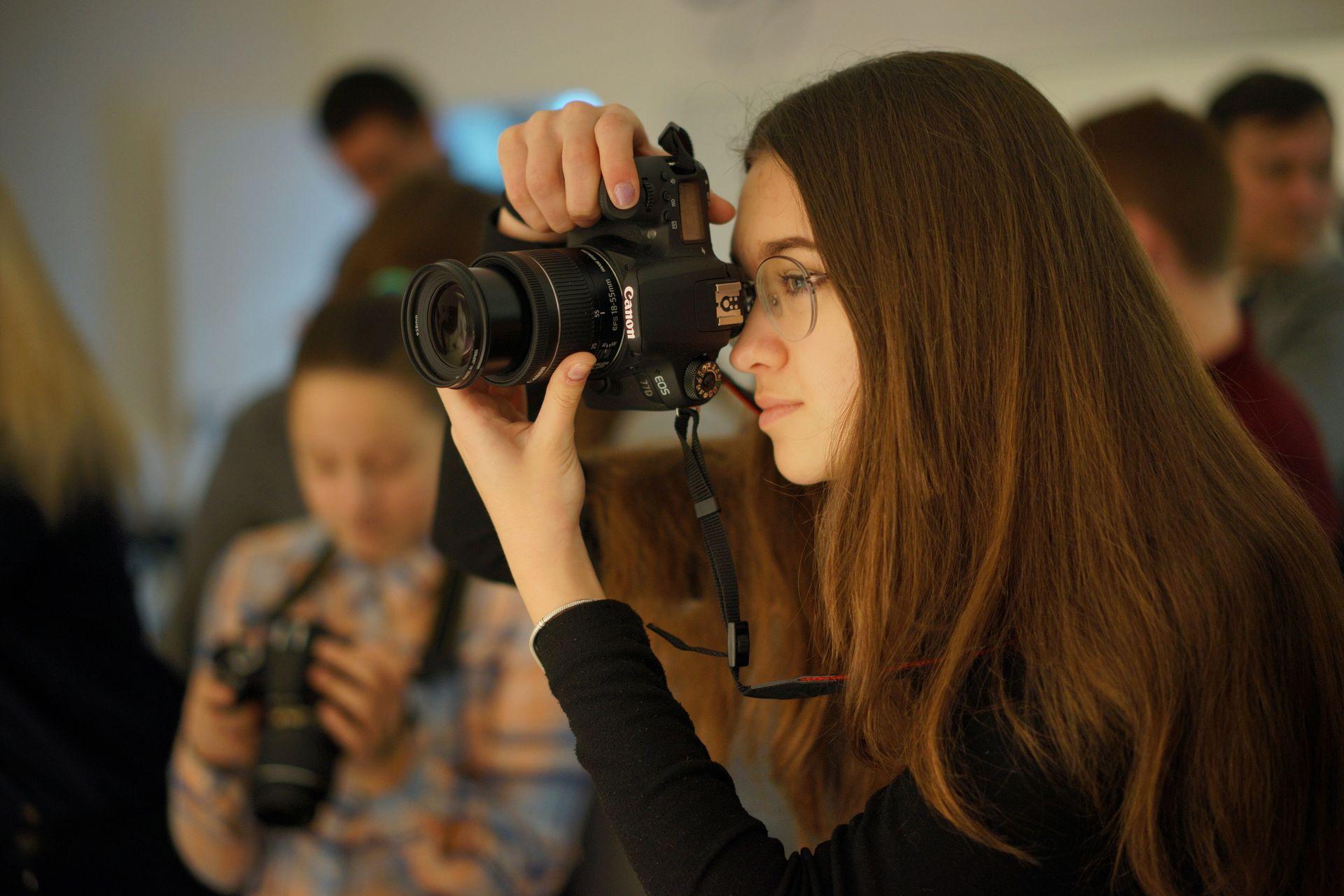 тут курсы фотографа с трудоустройством москва разновидность может использоваться